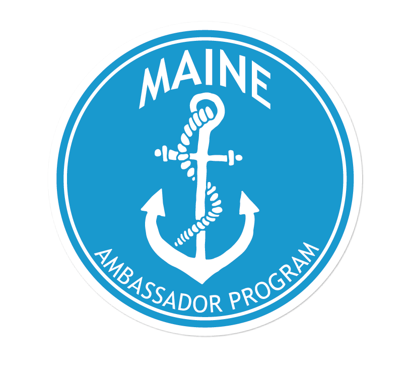 Maine Ambassador Program